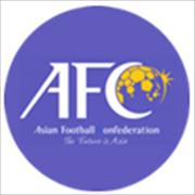 FIFA World Cup qualification (AFC)