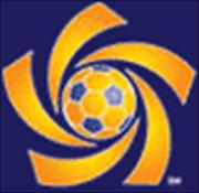 FIFA World Cup qualification (CONCACAF)